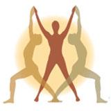 YM-logo-graphic