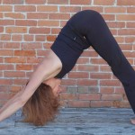 Creating a Personal Yoga Practice