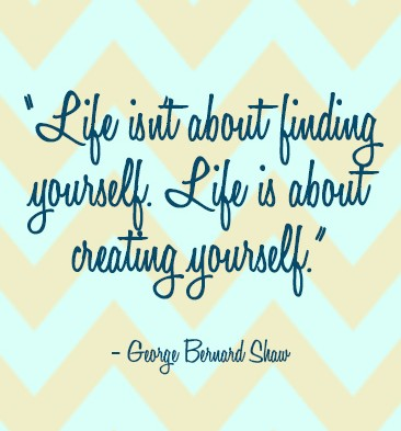 life-isnt-about-finding-yourself-www-withanopenheart-org