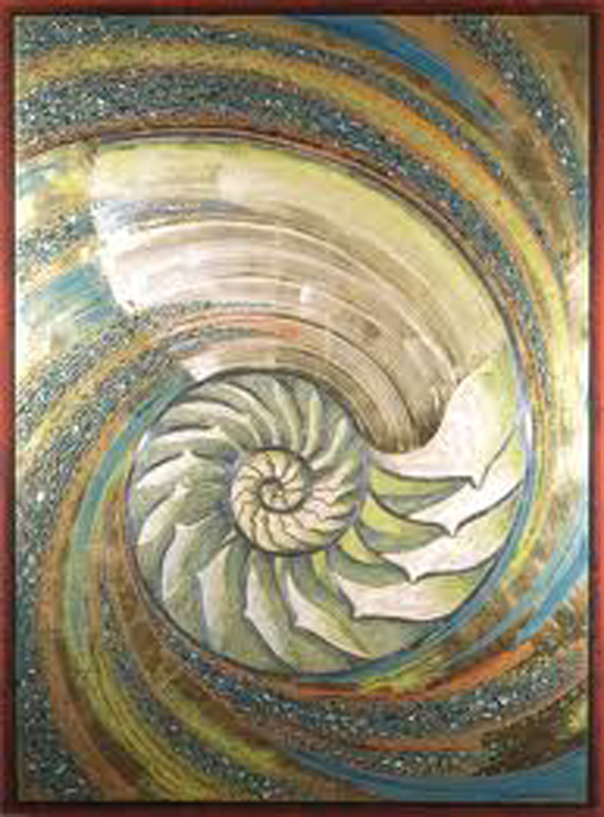 Sacred Circles A Guide To Creating Your Own Women S: Weekend Yoga Retreat