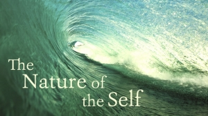nature of self