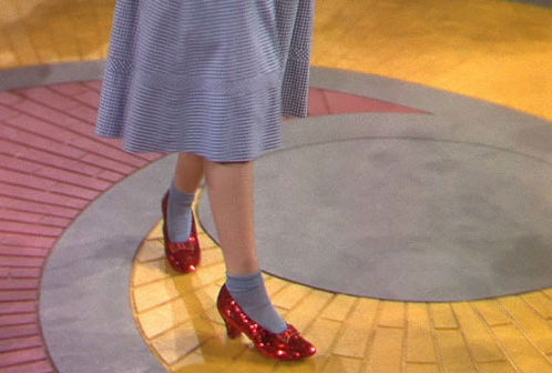 dorothy-red-ruby-slippers