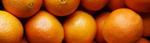 orange-crop