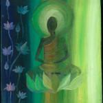 meditation-samadhi-rajakarunanayake-251x300