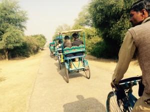 travel-bike