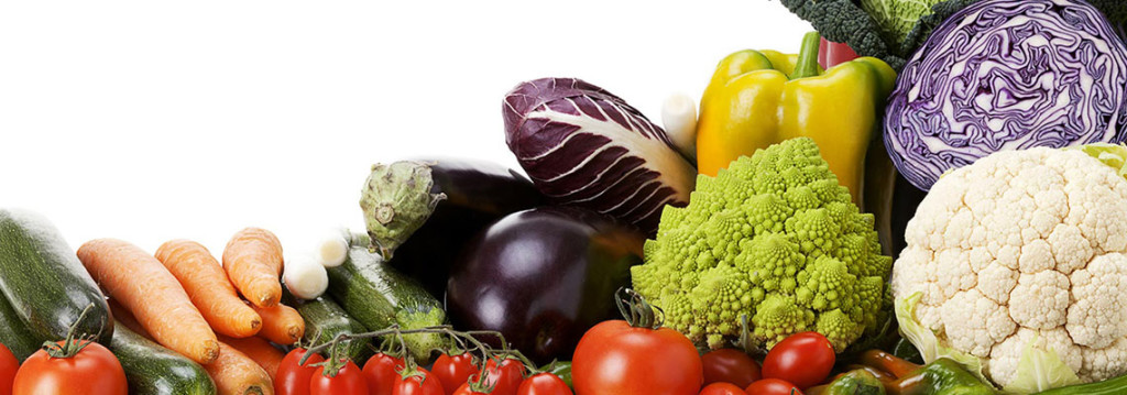Purium-veggies-banner