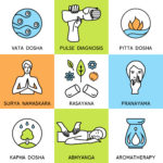 Balancing your dosha: Pitta
