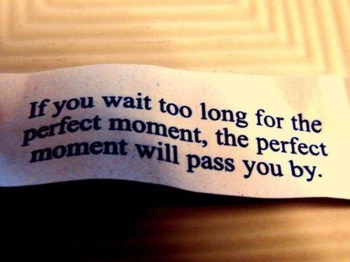 fortune-don't-wait