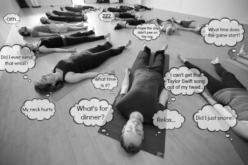 savasana_thought_bubbles_0