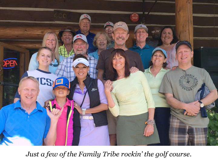 Nancy-Tahoe-Reunion