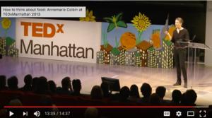 TEDx-kids