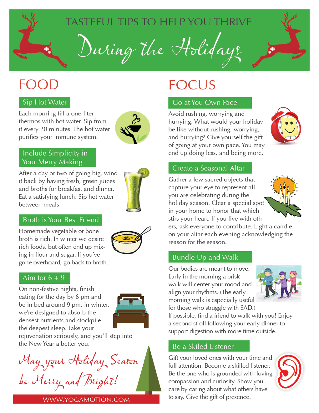 tips-for-the-holidays