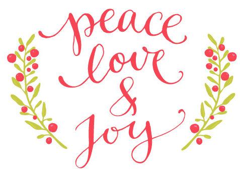 peace_love_joy