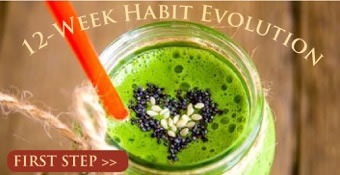 shake your buddhi 12 week habit evolution online course